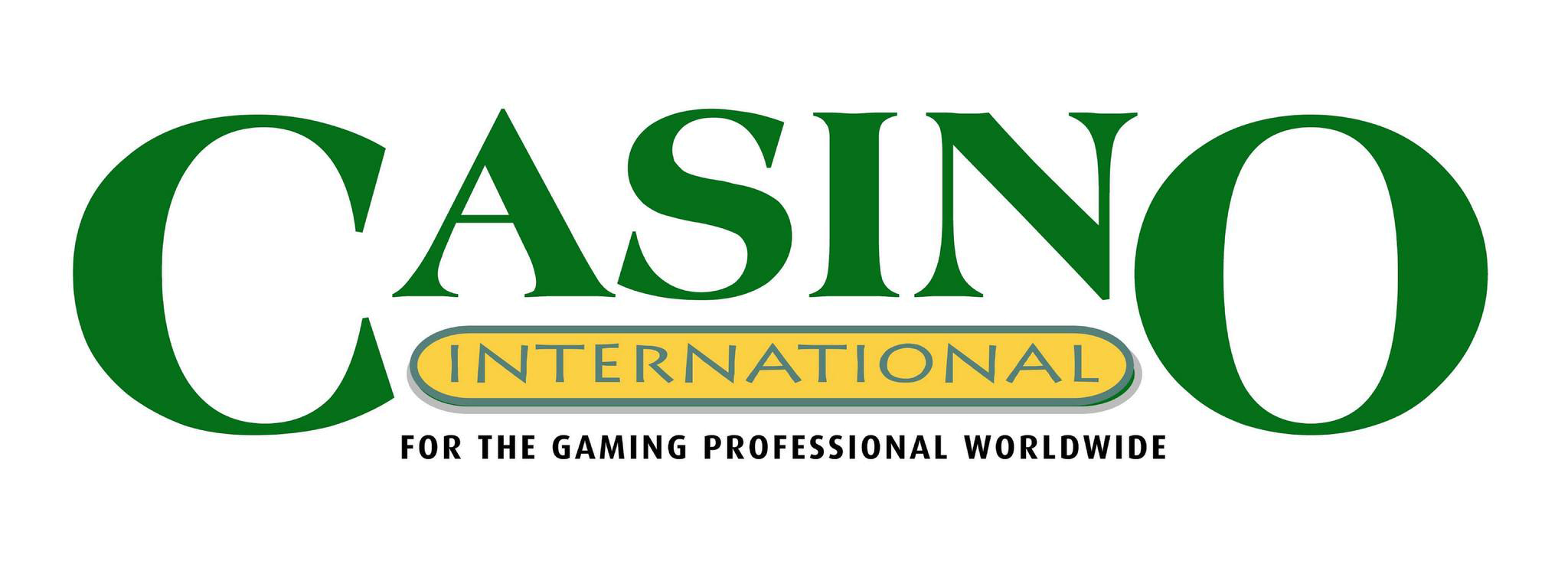 Casino_International_Logo.png