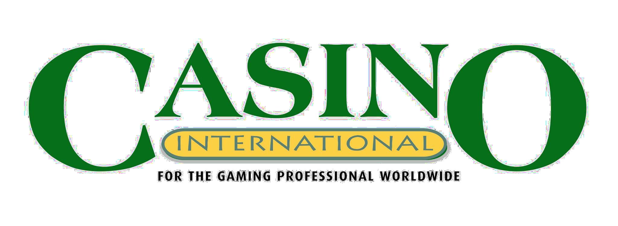 Casino_International_Logo.png