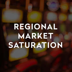 Regional-Market-Saturation