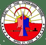 tonkawa-1