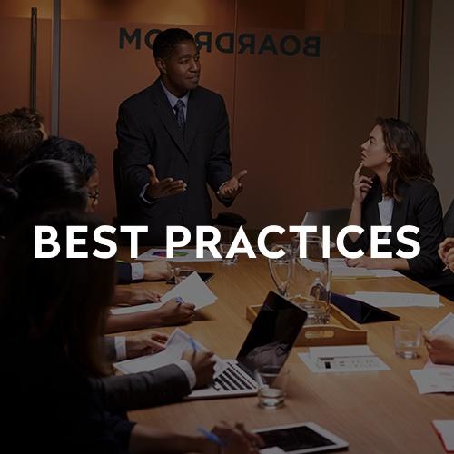 blog_images_best_practices_1.jpg