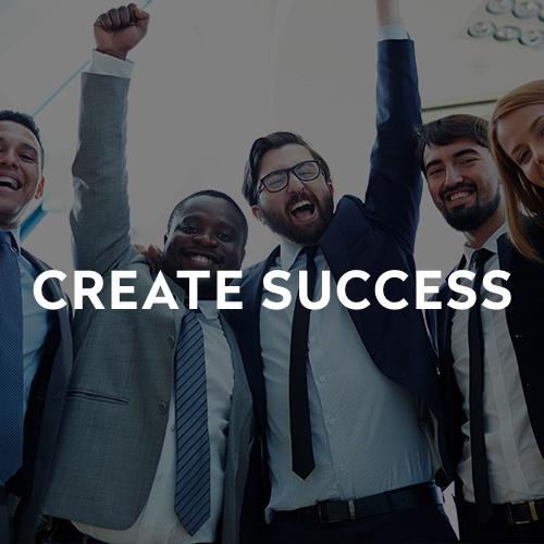 blog_images_create_success.jpg
