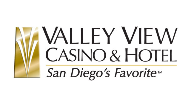 valleyViewCasinoHotelLogo.jpg