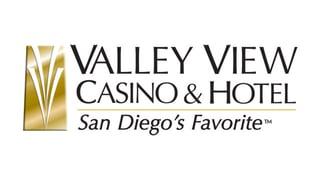 valleyViewCasinoHotelLogo.jpg